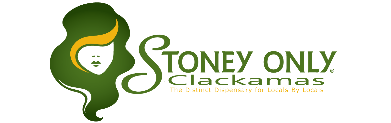 Stoney Only Clackamas