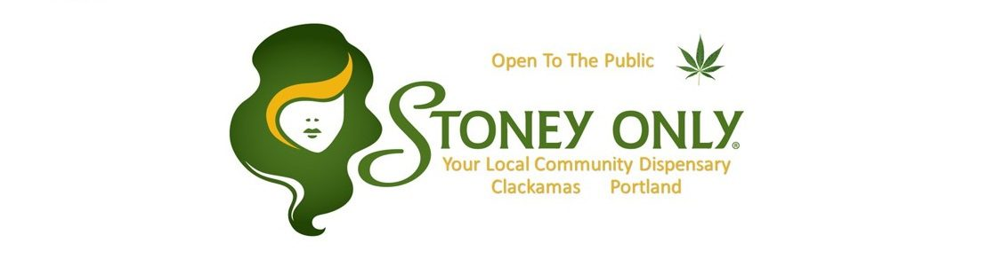 Stoney Only Dispensary